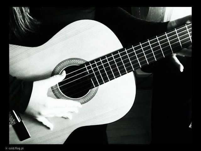 lifehouse-take-me-away-acoustic-foori93