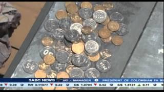 Zimbabwe retailers reject Rand