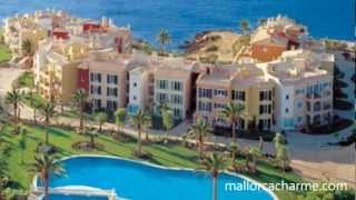 059 Betlem - Mallorca - Apartment - Ferienwohnung auf Mallorca