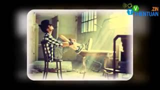 anh sẽ để em ra đi chu khải phong nhạc hot việt thng 8 mp3 zing vn youtube