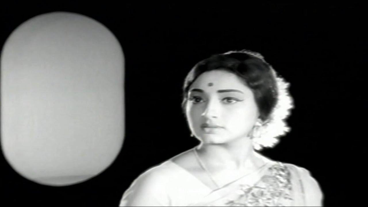 நித்தம் நித்தமொரு   Nitham Nithamoru   T. M.Soundararajan Hits   Super hit song   Jaishankar,Lakshmi
