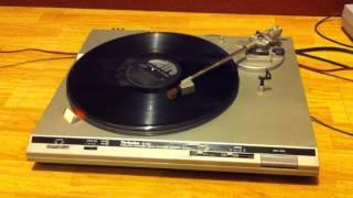 Play The Original Dixieland One-Step