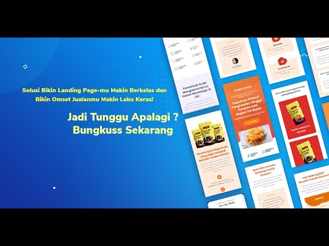 100+-template-landing-page-elementor!
