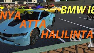 Mirip Atta Halilintar Video Search Results Mirip Atta Halilintar