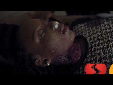 Download ABATTOIR SEASON 2 Episode 7 - NIKE (Sharon-tops Olukoju ) Tragedy Moments Latest Mount Zion movie