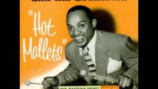Flying Home Lionel Hampton