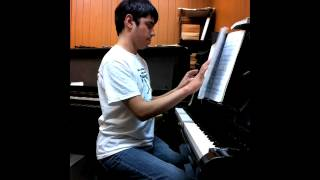 Piano Lessons Portland Call 503-253-7222 Time Lapse Video Keyboard Lessons