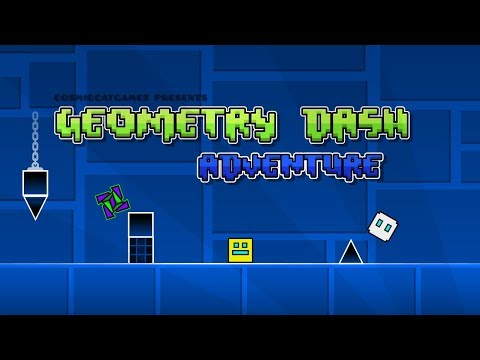 Geometry Adventure Beta for PC - How To Install On Windows And Mac Os