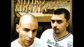 7pk2 - Mitiko Lolis crew