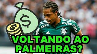 Com a saída do investidor o Pyramidis FC clube atual de KENO não de...
