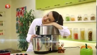 Gülenay ile Pasta Börek   Hafta İçi Hergün (FRAGMAN)