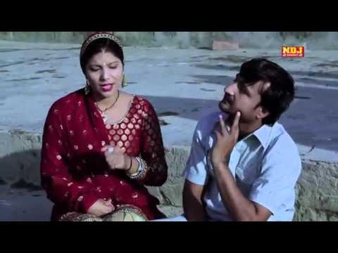 Sarpanchi Ki Bhabhi Ri Tu Thadi Davedar Se Latest Haryanvi Song 2015 Pooja