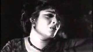 நெஞ்சம் மறப்பதில்லை sad   Nenjam marappathillai sad   YouTube 240p