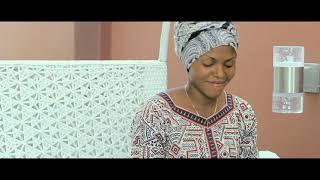 ADRISS SIAME _WAKATI WA BWANA (CHRISTOPHER MWAKASEGE)