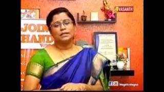 BrainCarve Dr. Parameswari - Short Term and Lond Term Memory