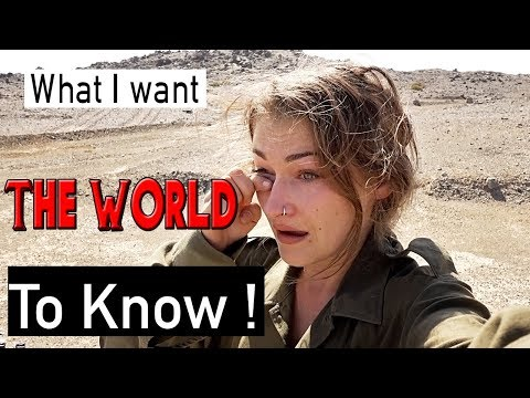 I've lived my whole life for this moment ! Adventure riding Oman episode 14