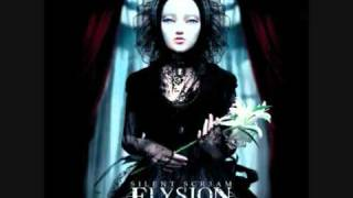 Watch Elysion The Rules video
