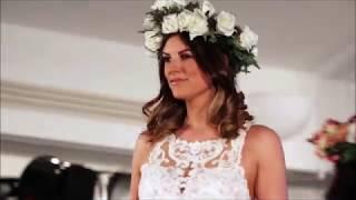 Bride: The Wedding Show at Ascot Racecourse 2018