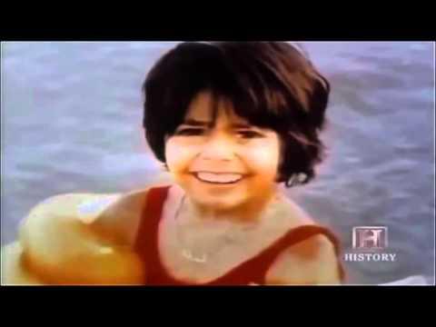 Sons Of Saddam Hussein   Documentary