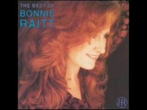 Bonnie Raitt  All at Once