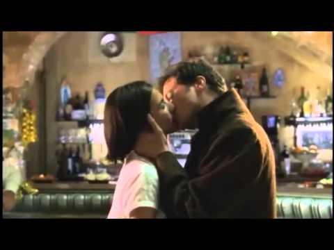 Xmas Time #1: O Amor Acontece