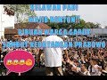 Download lagu Subhannalloh 😱😍😍!! Antusias warga Garut Menyambut Presdien Ri 2019-2024 Bapak H. Prabowo Subianto