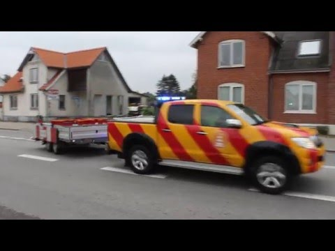 kurts autohjælp
