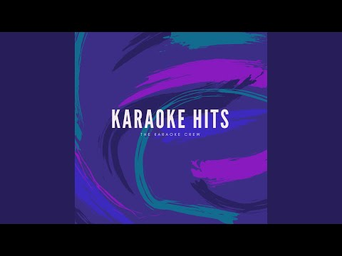 Congratulations (Originally Performed by Post Malone feat. Quavo) (Karaoke Instrumental)