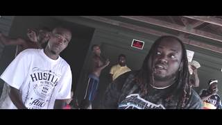 Y.R.E. DayDay - CHESTER THE CHEETAH Featuring T.O. Fastway [Directed By Will YB3 McMillian]