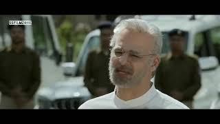 PM Narendra Modi  trailer 2019 hindi new bollywood movie