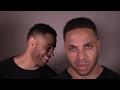 Boyfriend's Tip Smells hodgetwins video