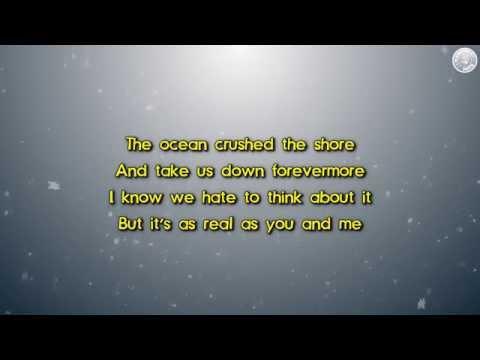 Rihanna - As Real As You and Me (Karaoke Version by Karaoke Hits)