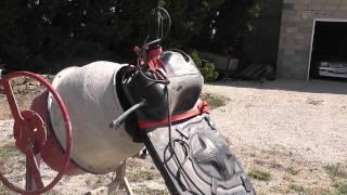 comment nettoyer reservoir moto