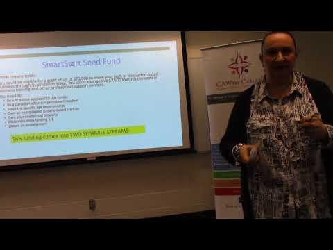 part---1,-information-session---business-plan-&-finance---loans-/-grants