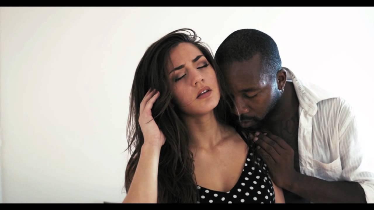 Adele - Hello contemporary Dance Choreography By Thomas Bimai with Sandralalaina