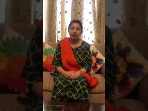 Poetry Entry | Jessy Gurtoo Raina 3 | Noida, India