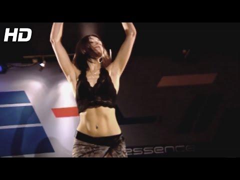 S2K MEDLEY - S2K THE DEBUT ALBUM - OFFICIAL VIDEO