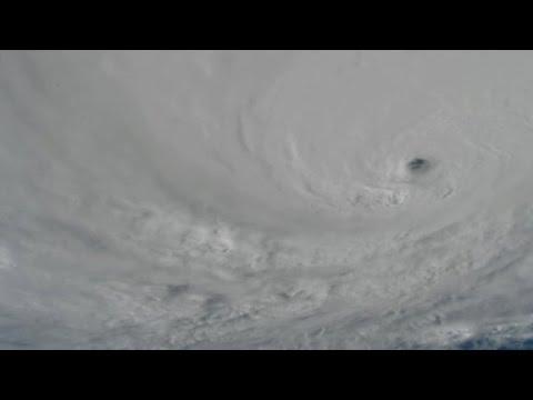See Hurricane Matthew