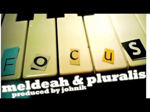 Pluralis & Meldeah