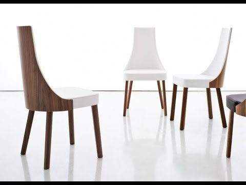 upholstered-dining-room-chair-ideas