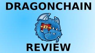 Dragonchain deep review