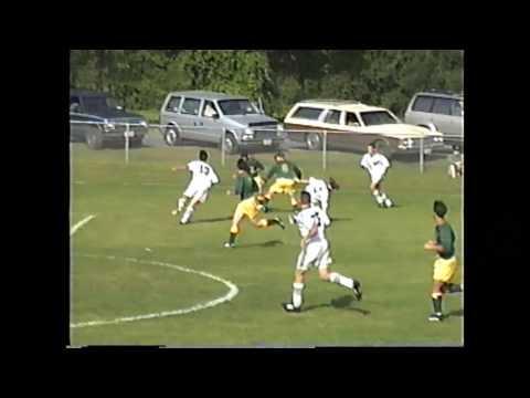 NAC - Plattsburgh Boys  9-6-96
