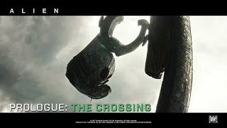 Alien: Covenant [Prologue: The Crossing in HD (1080p)]