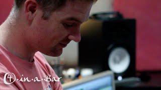 You've Got a Friend in Me (studio) YouTube Thumbnail