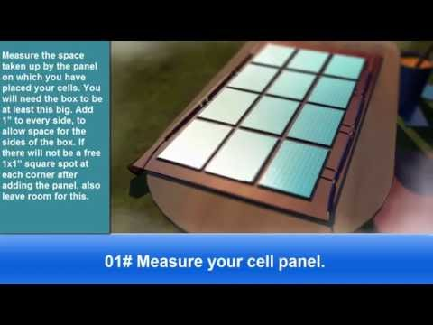how-to-build-a-solar-panel-part-3