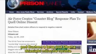 Google i cenzura internetu