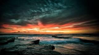 Aceninja - Beautiful Vibes