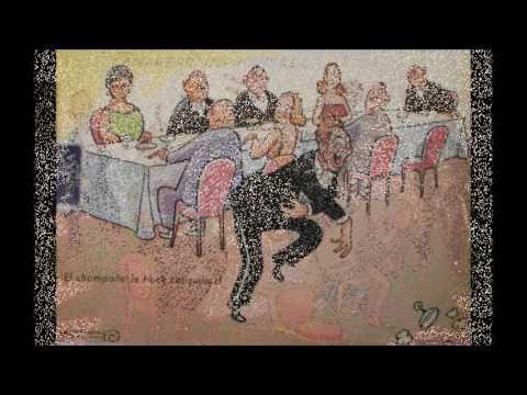 Refranys i Rodolins de Sant Sadurni el Xampany i el Cava