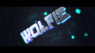 Intro - Wolfie