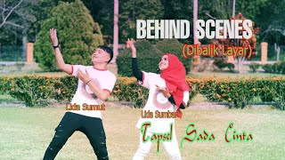 Download Dibalik layar syuting Angga lida dan Yenti Lida